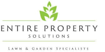 Gardeners Christchurch - Entire Property Solutions