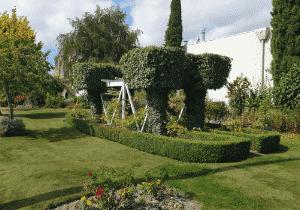 SERV Gardening Tab 300x210px v1 – 1