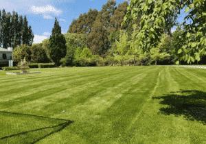 SERV Lawn Mowing Tab 300x210px v1