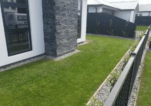 SERV Soft landscaping Tab 300x210px v1